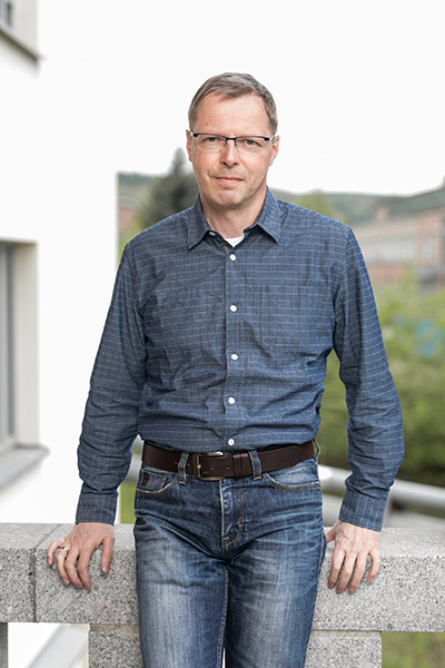 Koch, Ekkehard - Dipl.-Ing. Architekt (TU)